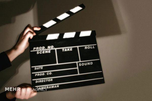 به کرونا مبتلا شوید دستمزد نمیگیرید!/ تغییر در قراردادهای سینمایی