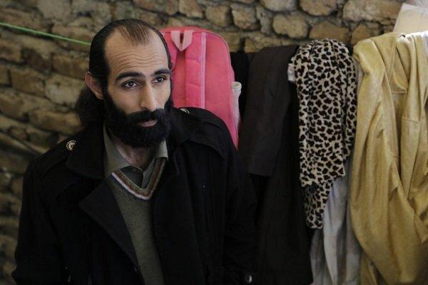 'Limit' wins Best Director at Global Short Film Awards