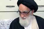 زوار هدف اربعین و قیام امام حسین(ع) را مورد عنایت قرار دهند