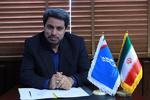 علی اکبر صفیپور