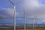 گرمایش کره زمین تولید برق از باد را غیرممکن می کند