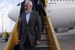 Zarif, İtalya ve Azerbaycan'ı ziyaret edecek