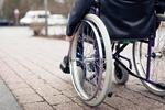 با احصاء مسائل معلولان رسیدگی به آن ها در دستور کار قرار می گیرد