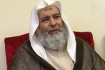 حضرت امام حسین (ع) کا راستہ ، امت مسلمہ کی عزت، عظمت  اور اتحاد کا راستہ ہے