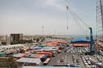 الجمرك الايراني يكافح التهريب من خلال تحليل بيانات الشحنات الواردة والصادرة