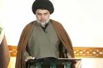 پیشنهادات رهبر جریان صدر عراق برای برپایی مراسم عزاداری محرم و صفر