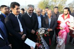 تاکید استاندارکردستان برشنیدن مطالبات مردم/ظرفیت ها هدر می رود
