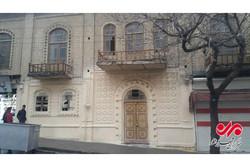 خانه خدیوی