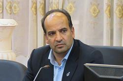 تهیه نرم افزار شفاف سازی منابع مالی مراکز خیریه استان مرکزی