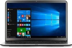لپ تاپ ویندوز 10