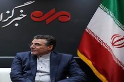 مراسم اربعین، از وجوه دیپلماسی عمومی است/ایرانیان خارج از کشور دغدغه مسائل کشور را دارند