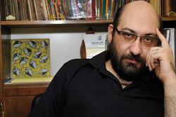 علی هاشمی شهرکی
