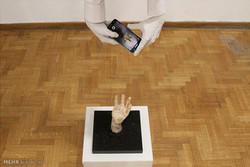 نمایشگاه هنر افغانستان نیمروز