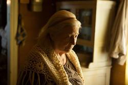 'Autumn Memories' wins at Venezuela's filmfest.