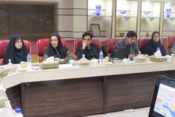 جوانان می توانند اتاق فکر مدیران استان قزوین باشند