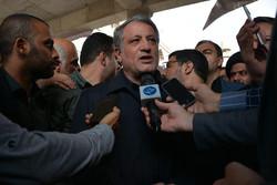 حضور شهرداری تهران در مراسم اربعین وظیفه شرعی و سیاسی ماست