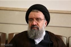 اصلاح قانون انتخابات خبرگان رهبری بررسی میشود/ انتخاب هیئت رئیسه