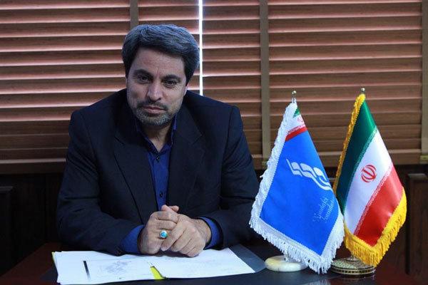 دوره مدیریت فعلی بنیاد رودکی به اتمام رسید/ در انتظار تصمیم وزیر
