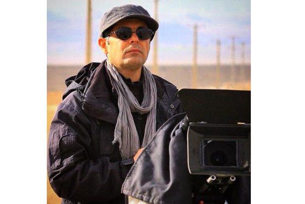 تغییر در ساختار مدیریتی سینمای ایران حق چه کسی است؟