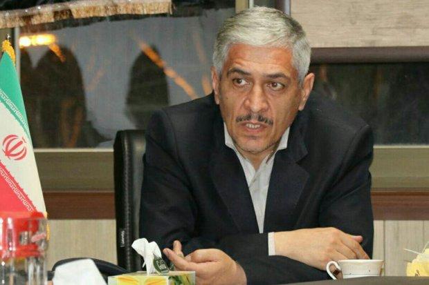 احمد همتی - کراپشده