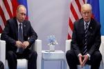 دیدار پوتین و ترامپ در ویتنام / سوالاتی که باید پاسخ داده شود