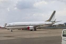 الحريري غادر باريس متوجها الى القاهرة