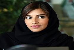 بأمر من محمد بن سلمان.. اعتقال ريم ابنة الأمير الوليد بن طلال