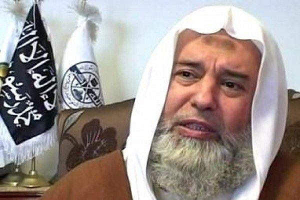 شهادة الإمام الحسين تجمع الأمة في خندق واحد ضد كل من يريد بالإسلام سوءاً