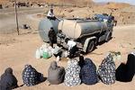 لزوم افزایش دیپلماسی آب در کرمان/ مسئولان را آگاه کنیم