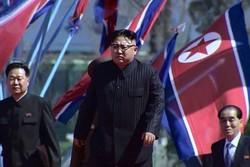 الزعيم الكوري الشمالي ينتقد العقوبات الدولية ضد بلاده