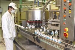 تثبیت قیمت شیرخام با نرخ ۱۳۰۰ تومان/خرید حمایتی ۴ درصد تولید