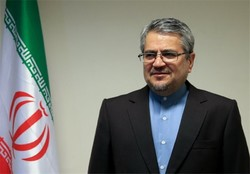 Iran calls on UN to take stricter stance on Israel's nuke threat
