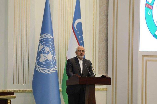 Iran compliant with nuclear deals: FM Zarif
