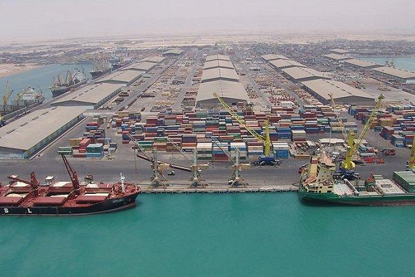 Export from Noshahr Port up 68%