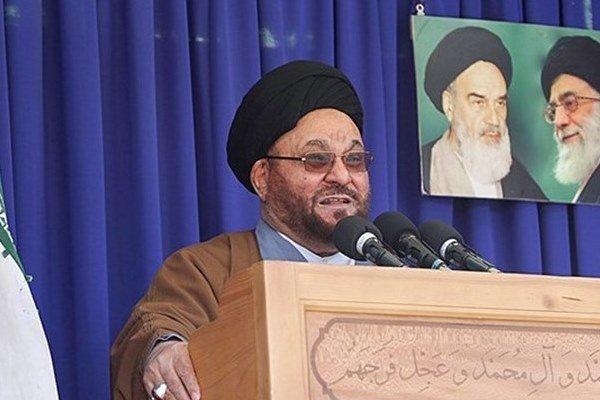 توزیع آب در محلات مختلف اصفهان باید به شکل عادلانه انجام شود