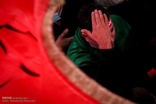 والپیپر مذهبی والپیپر محرم عکس کربلا عکس اربعین حسینی ضریح امام حسین زیارت کربلا راهپیمایی اربعین حسینی حرم امام حسین پیاده روی کربلا اربعین پیاده روی اخبار کربلا arbaeen