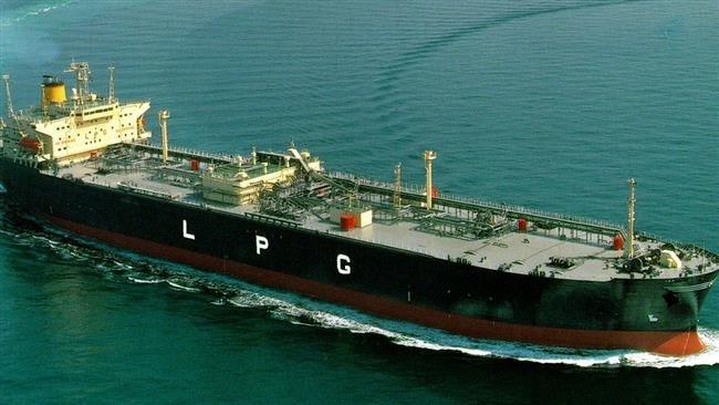 NIOC, Pertamina to discuss renewing LPG contract - Tehran Times