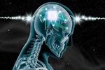 تنها ۲۰درصد افراد سکته مغزی می توانند از روشهای نوین درمان استفاده کنند