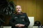 اللواء صفوي: جهاز الأمن الباكستاني يدعم المجموعات الإرهابية والإرهابيين