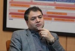 محمدرضا محسنی