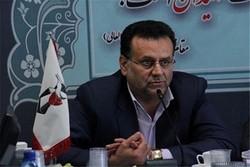 منصور میرمرادی