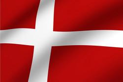 مهاجرت چالش جدید سوسیال دمکراتهای دانمارک