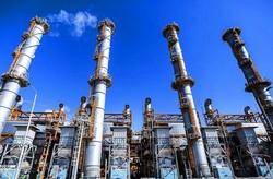 فازهای ١٣ و ٢٢ تا ٢۴ پارس جنوبی آماده دریافت گاز از دریا هستند