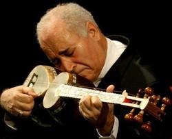 Ramiz Guliyev