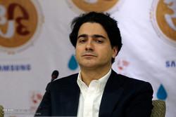 Homayun Shajarian