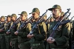 فراخوان مشمولان غایب برای تعیین تکلیف وضعیت خدمت سربازی