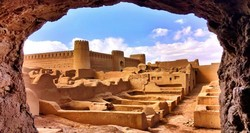 Kerman to host Spanish-speaking tour operators