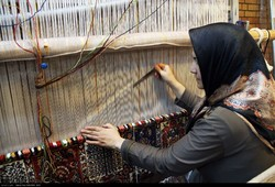Handicraft, carpet exporters target new markets