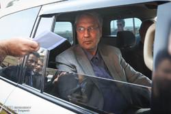 سفر ۲ روزه وزیر تعاون، کار و رفاه اجتماعی به اردبیل آغاز شد