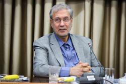 سفر علی ربیعی وزیر تعاون، کار و رفاه اجتماعی به همدان